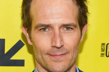 Michael Vartan 'Small Town Crime' Premiere - 2017 SXSW Conference and Festivals