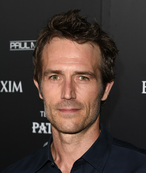 michael vartan 2015 Gallery