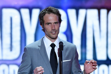 Michael Vartan : News, Pictures, Videos and More - Mediamass
