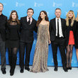 Michael Winterbottom 'The Look Of Love' Photocall - 63rd Berlinale International Film Festival