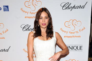 Michaela Conlin Happy Hearts Fund 10-Year Anniversary Tribute