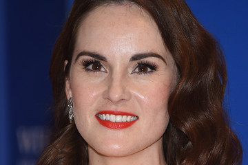 Michelle Dockery 102nd White House Correspondents' Association Dinner - Arrivals