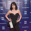 Michelle Forbes IFP's 27th Annual Gotham Independent Film Awards - Red Carpet
