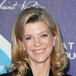 Michelle MacLaren 2nd Annual unite4:humanity Presented By ALCATEL ONETOUCH - Arrivals