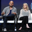 Michelle MacLaren 2017 Summer TCA Tour - Day 5
