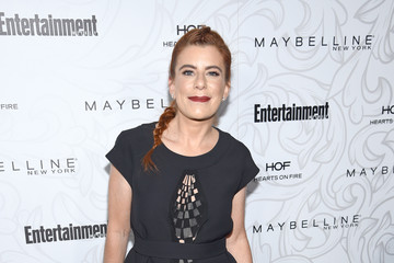 Michelle Pesce Entertainment Weekly Celebrates the SAG Award Nominees at Chateau MarmontSsponsored by Maybelline New York - Arrivals