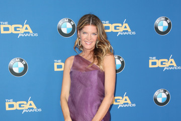 Michelle Stafford 68th Annual Directors Guild of America Awards - Arrivals