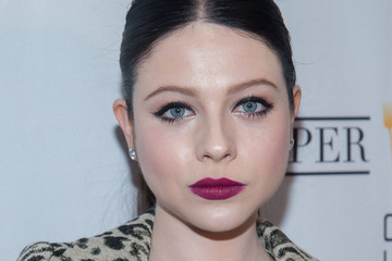 Michelle Trachtenberg The Creative Coalition 2015 Benefit Dinner