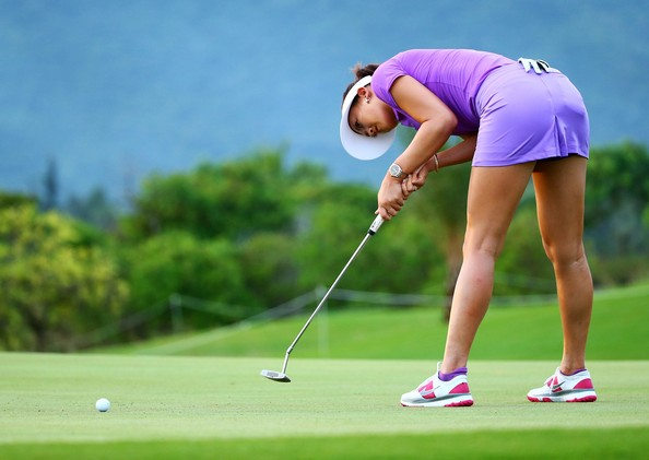 how to watch lpga live