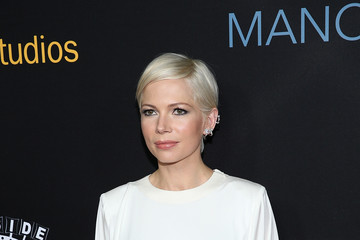 Michelle Williams Pictures, Photos & Images - Zimbio