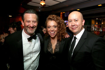 Michelle Wolf Netflix's 'The Break With Michelle Wolf' Hosts A Celebration After The White House Correspondents' Dinner