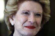 Debbie Stabenow Photos Photo