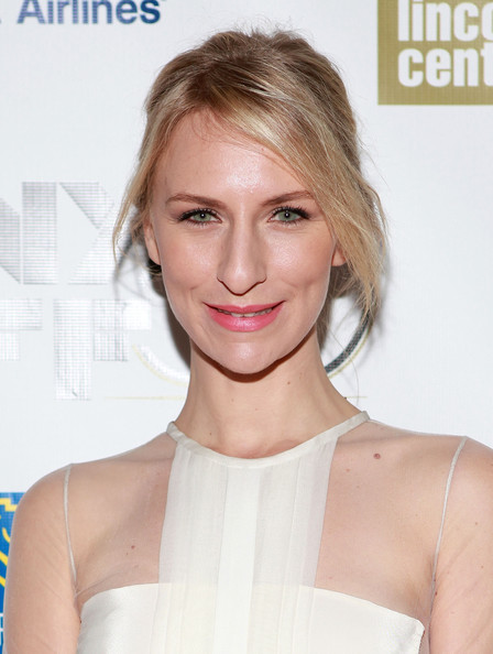 mickey sumner borgias