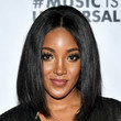 Mickey Guyton Universal Music Group's 2020 Grammy After Party Presented By Lenovo