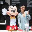Mickey Mouse 2019 Getty Entertainment - Social Ready Content