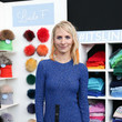 Mickey Sumner Backstage Creations Celebrity Retreat At New York Comic Con - Day 2
