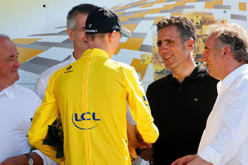 indurain world champ