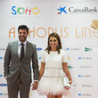 Miguel Torres Soho Caixabank Theatre Opening In Malaga