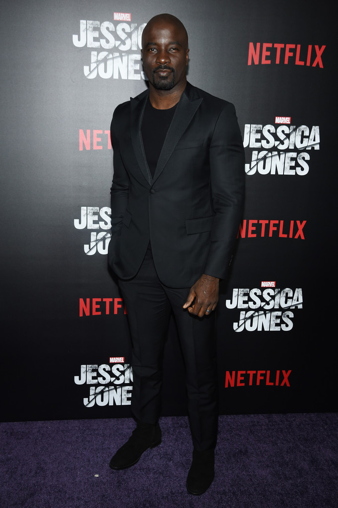 http://www2.pictures.zimbio.com/gi/Mike+Colter+Jessica+Jones+Series+Premiere+6y0Hm-tklNjx.jpg