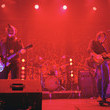 Mike Cooley Drive-By Truckers With Buffalo Nichols In Concert - Nashville, TN