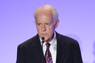 Mike Farrell Public Counsel's William O. Douglas Dinner