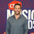 Mike Fisher 2019 CMT Music Awards - Executives