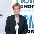 Mike Johnson 13th Annual ACM Honors – Red Carpet