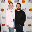 """Mike McGraw Los Angeles Special Screening Of Docuseries """"The Canine Condition"""""""