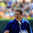 Mike Mussina Little League World Series