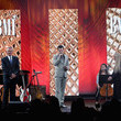 Mike Steinberg 66th Annual BMI Pop Awards - Inside