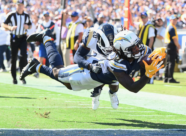 https://www2.pictures.zimbio.com/gi/Mike+Williams+Los+Angeles+Chargers+vs+Los+QdcgZ0tjPJwl.jpg