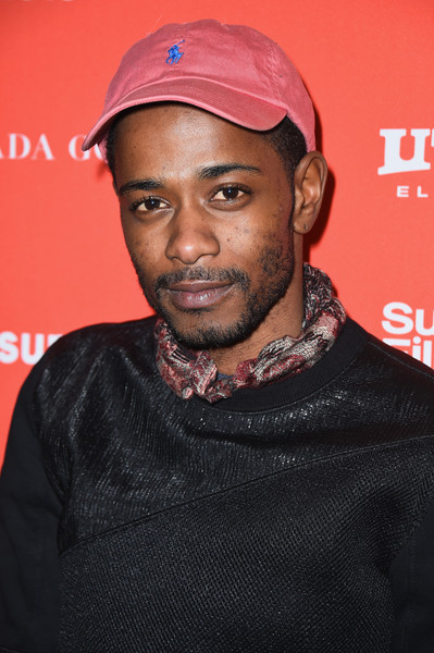 keith stanfield selma
