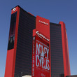 Miley Cyrus First New Resort On Las Vegas Strip In A Decade Opens For Business