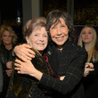 """Millicent Martin Netflix Presents A Special Screening Of """"GRACE AND FRANKIE"""" - Season 6"""