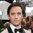 Milo Ventimiglia IMDb LIVE After The Emmys Presented By CBS All Access