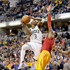 Jason Terry Picture