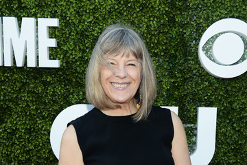 Mimi Kennedy CBS, CW, Showtime Summer TCA Party - Arrivals