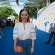 Mina Tander The German Producers Alliance Summer Party - Arrivals