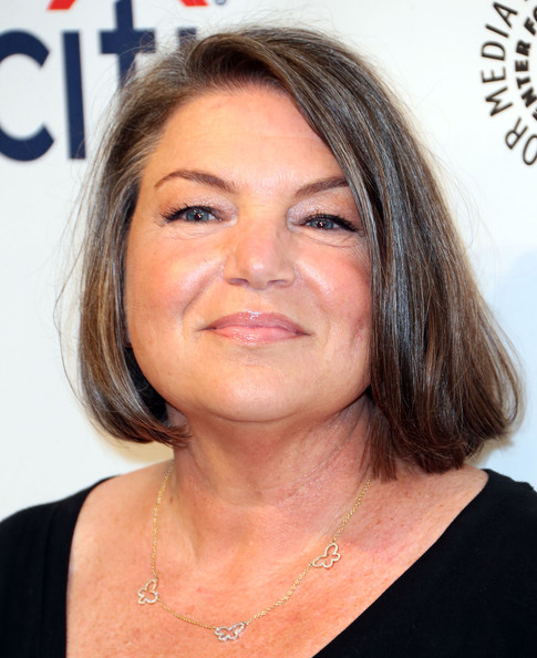mindy cohn photosmindy cohn 2017, mindy cohn movies, mindy cohn instagram, mindy cohn images, mindy cohn twitter, mindy cohn food network, mindy cohn scooby doo, mindy cohn from facts of life, mindy cohn pictures, mindy cohn house, mindy cohn imdb, mindy cohn carol bundy, mindy cohn voice, mindy cohn photos, mindy cohn on bones, mindy cohn movies and tv shows, mindy cohn facebook, mindy cohn on the middle, mindy cohn book, mindy cohn fan mail