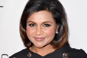 Mindy Kaling 2015 March of Dimes Celebration of Babies - Arrivals