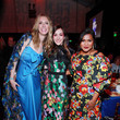 Mindy Kaling 2020 Film Independent Spirit Awards  - Roaming Show And Backstage