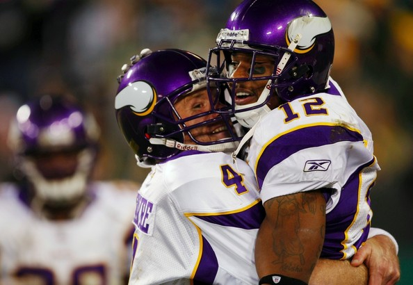 brett favre vikings celebrating. that Brett+favre+vikings+
