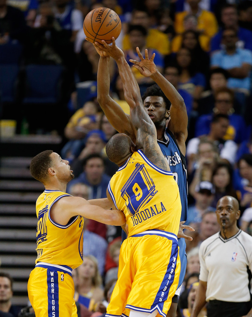 9abac920e Stephen Curry Photos»Photostream · Main · Articles · Pictures · Minnesota  Timberwolves v Golden State Warriors