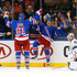 Rick Nash Chris Kreider Picture