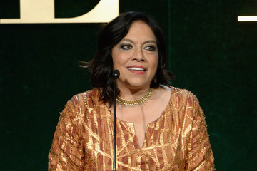 Mira Nair 23rd Annual ELLE Women In Hollywood Awards - Show