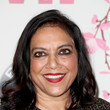 Mira Nair Women in Film 2017 Crystal + Lucy Awards Presented by Max Mara and BMW - Red Carpet