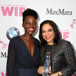 Mira Nair Women In Film 2017 Crystal + Lucy Awards Presented By Max Mara And BMW - Inside