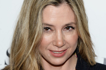 Mira Sorvino Los Angeles Premiere of Screen Media Film's 'Mothers and Daughters' - Arrivals