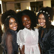 """Mirabelle Lee Amazon Prime's """"The Underground Railroad"""" Emmys Cast Watch Party Hosted By Chase Dillon"""