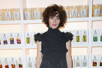 Miranda July KENZO Presents 'The Realest Real' a Film by Carrie Brownstein